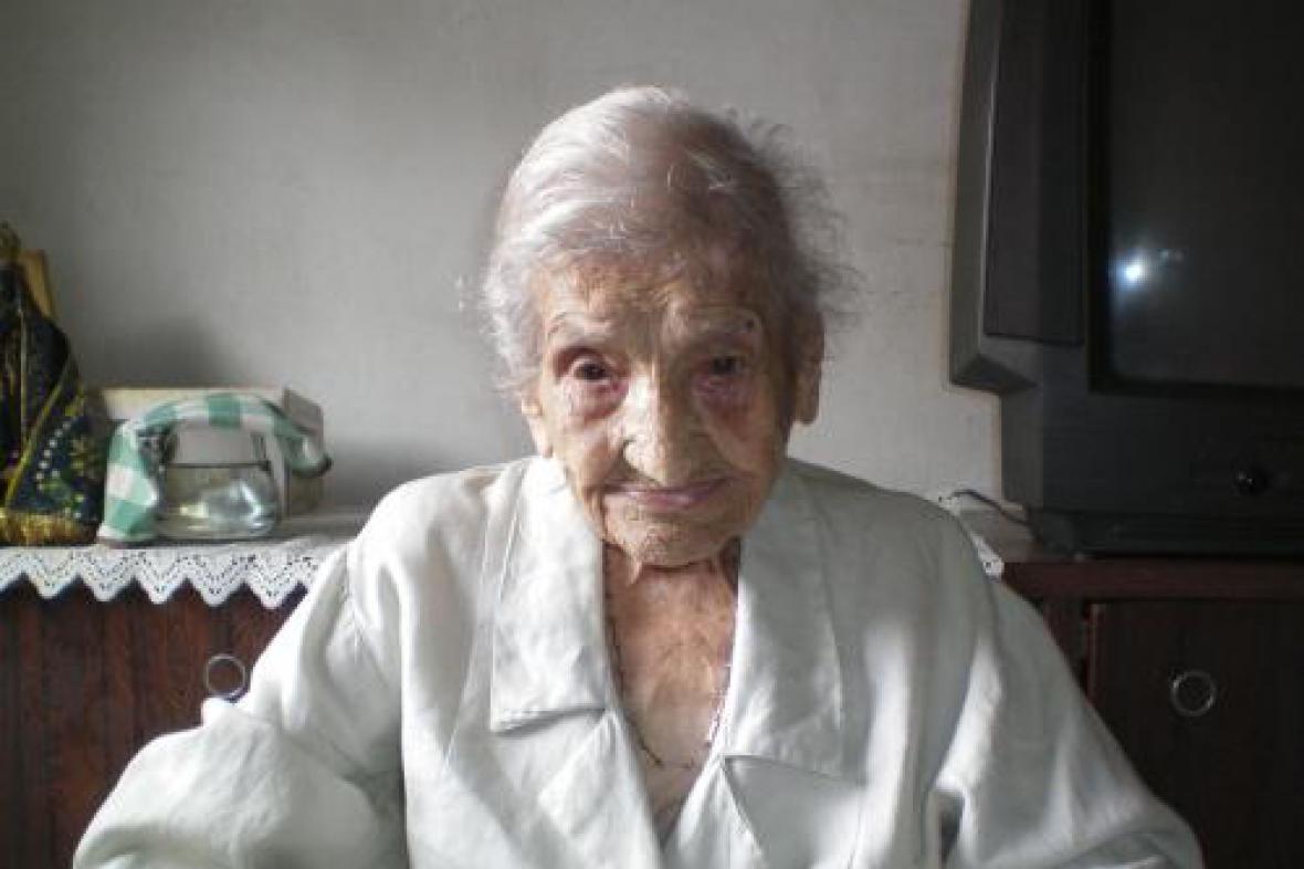 Maria Gomesová Valentimová