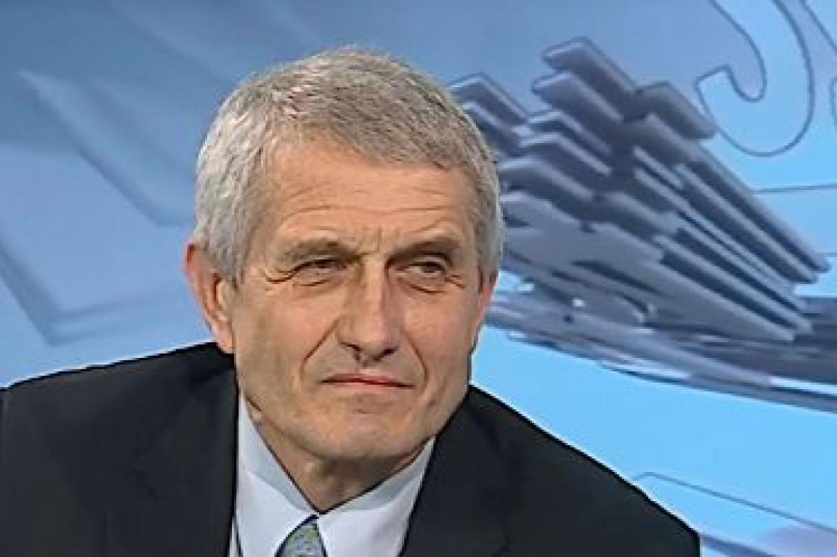 Jiří Raboch