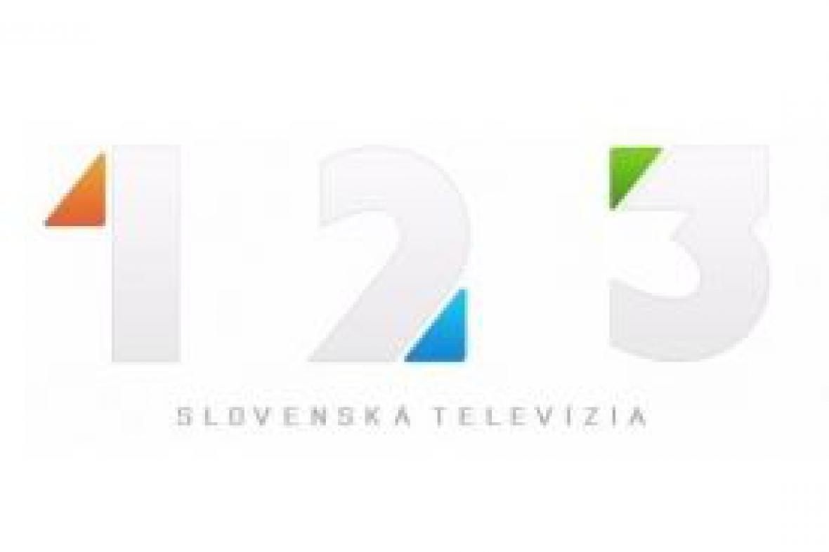 Stanice Slovenské televize
