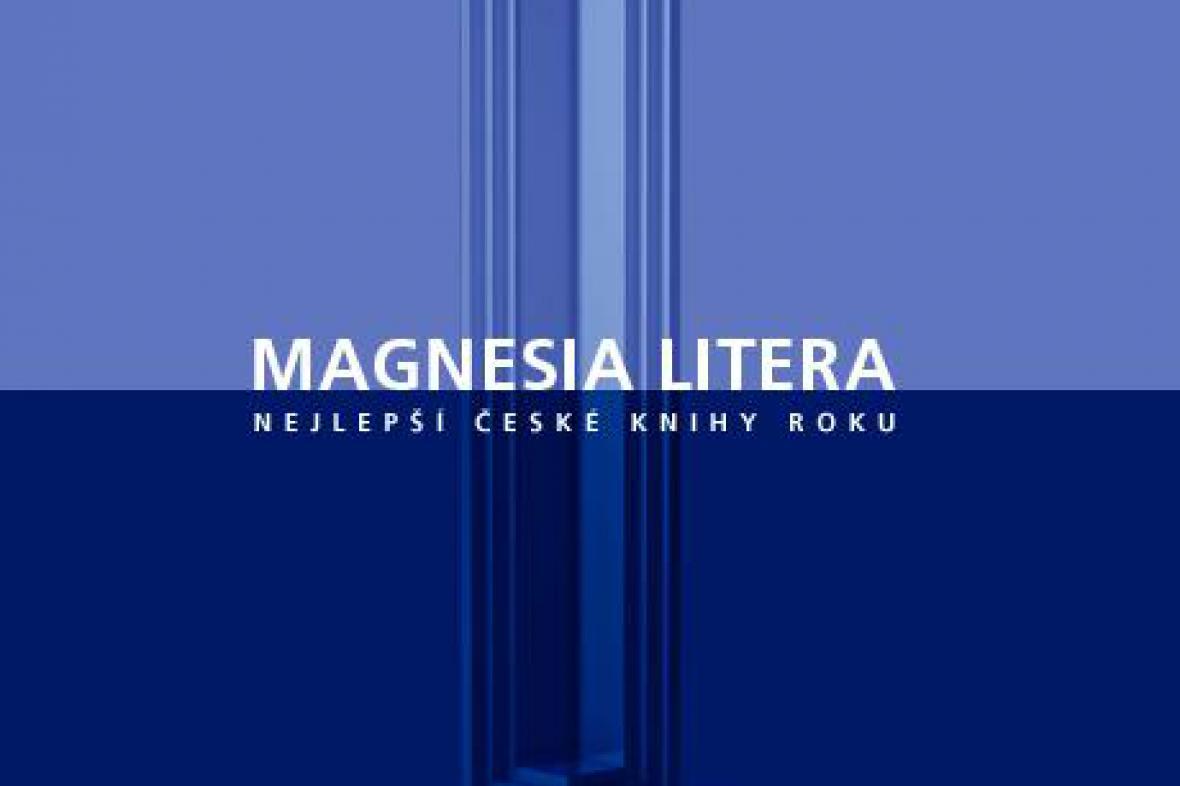 Cena Magnesia Litera