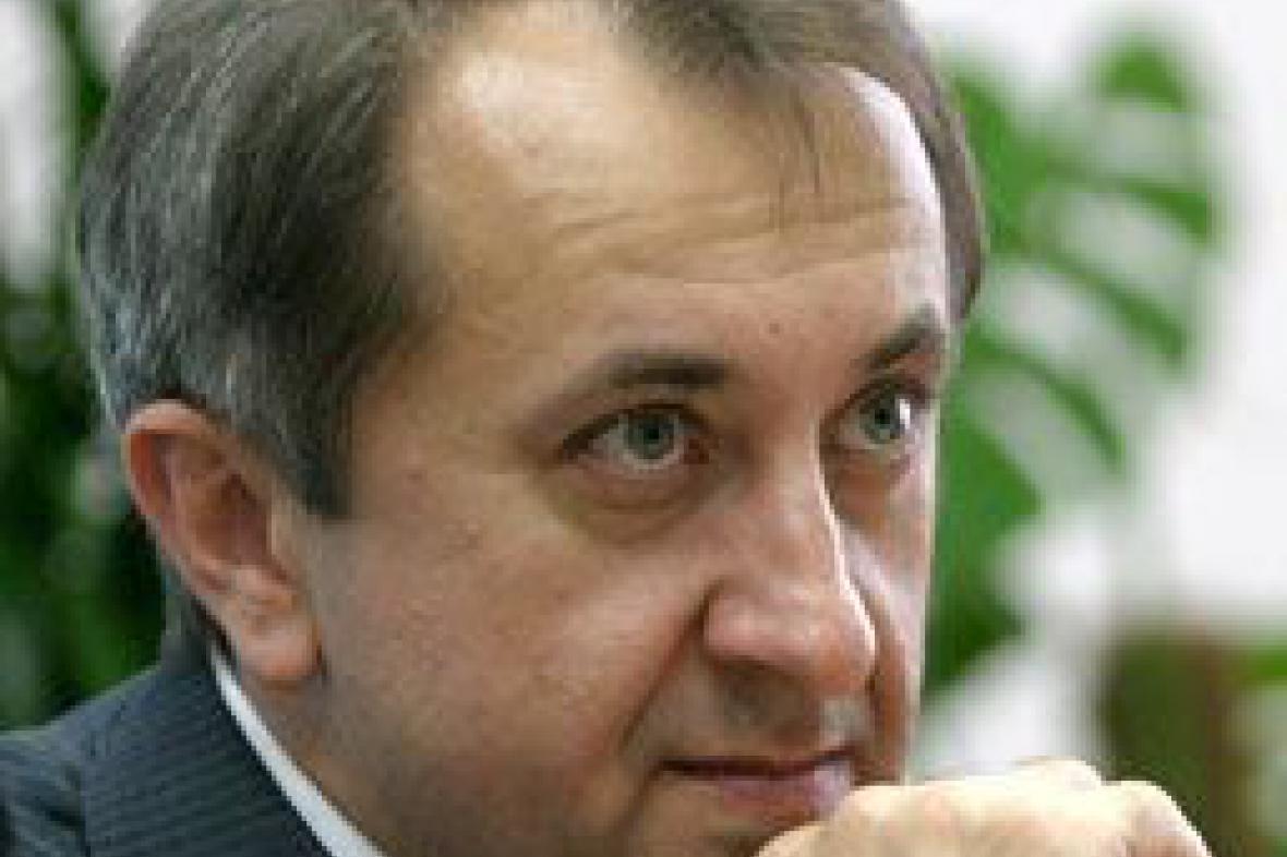 Bohdan Danylyšyn
