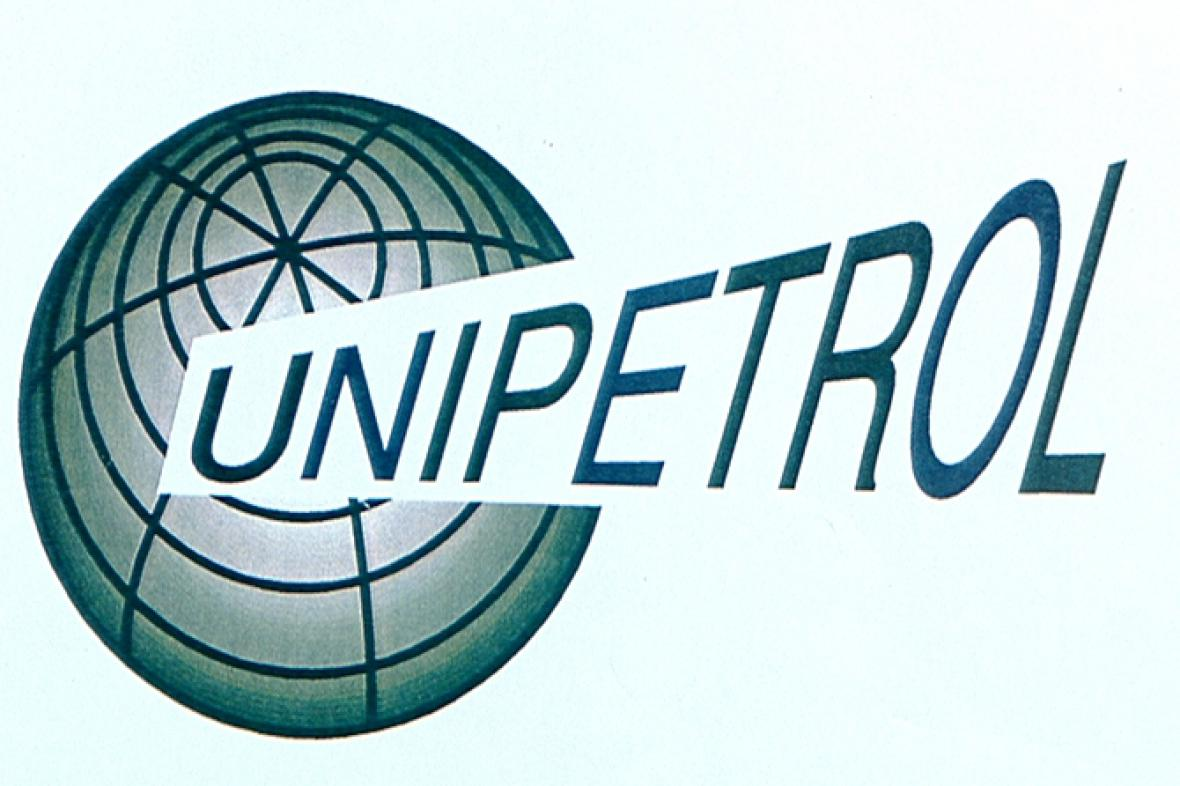 Logo Unipetrolu