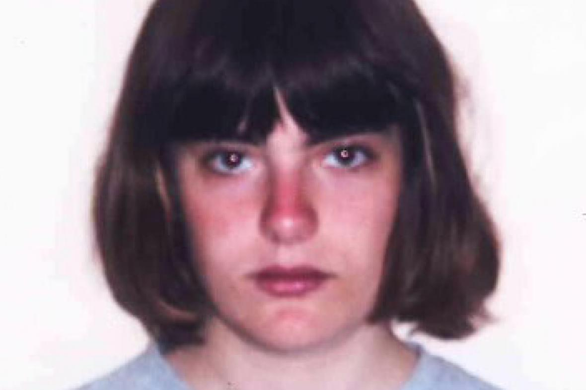 Adriana Mancini