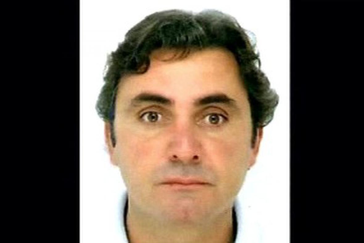 Giuseppe Falsone