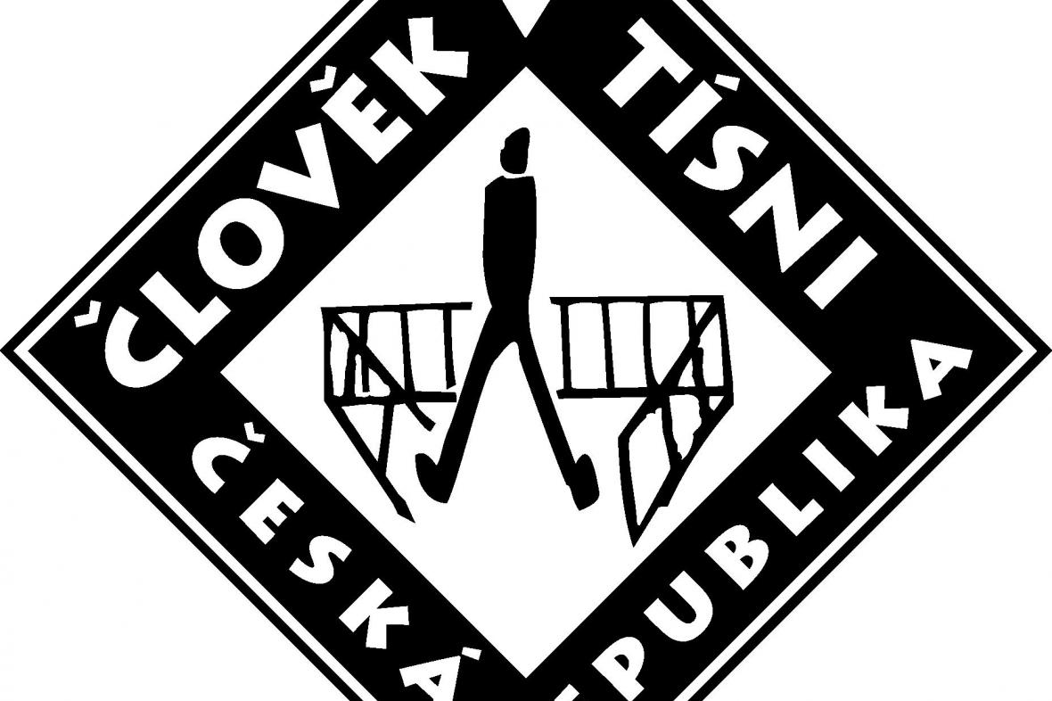 logo Člověka v tísni