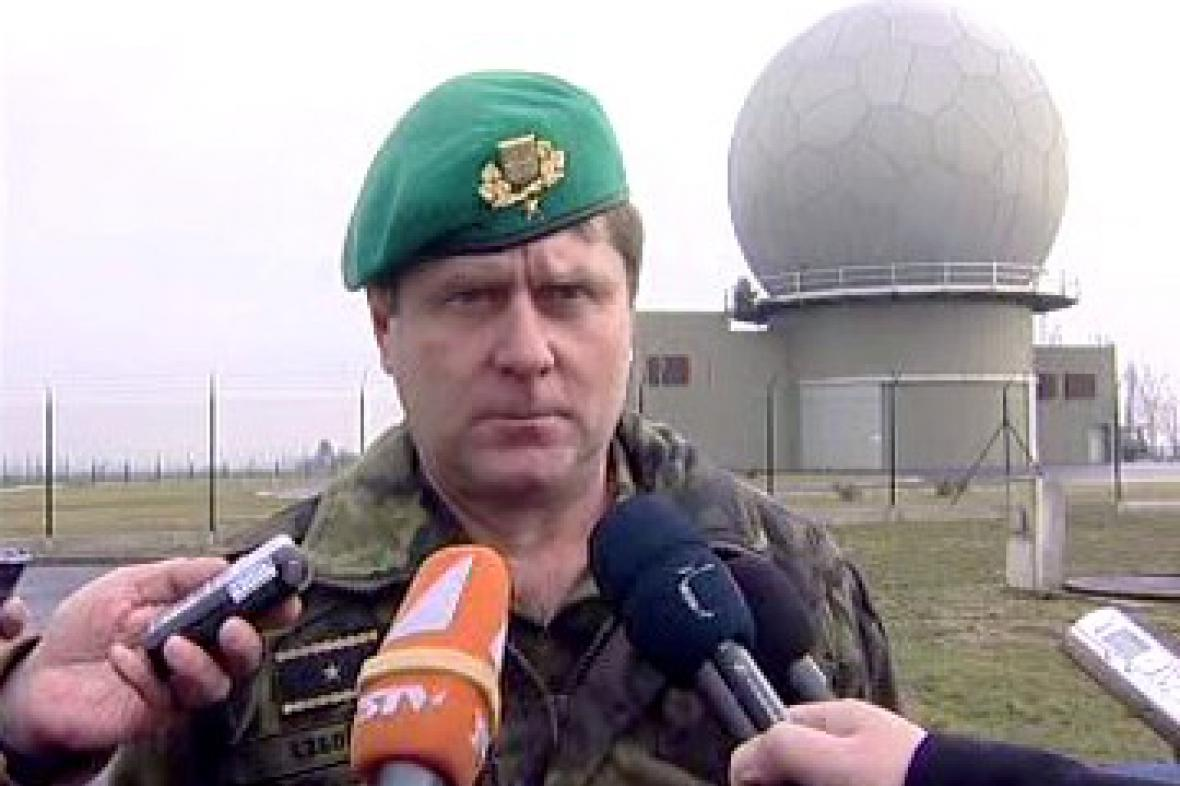 Ivo Zbořil
