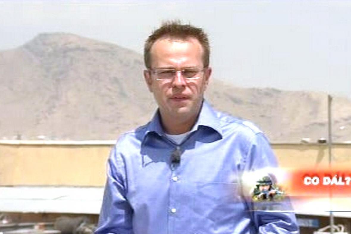 Václav Moravec