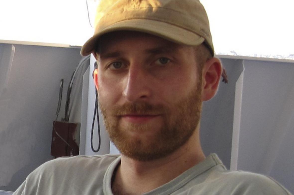 Karel Kleisner
