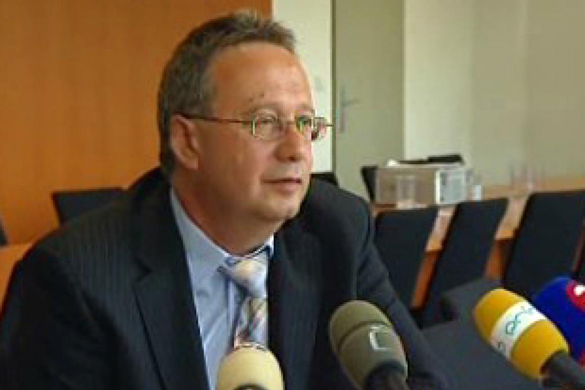 Arif Salichov