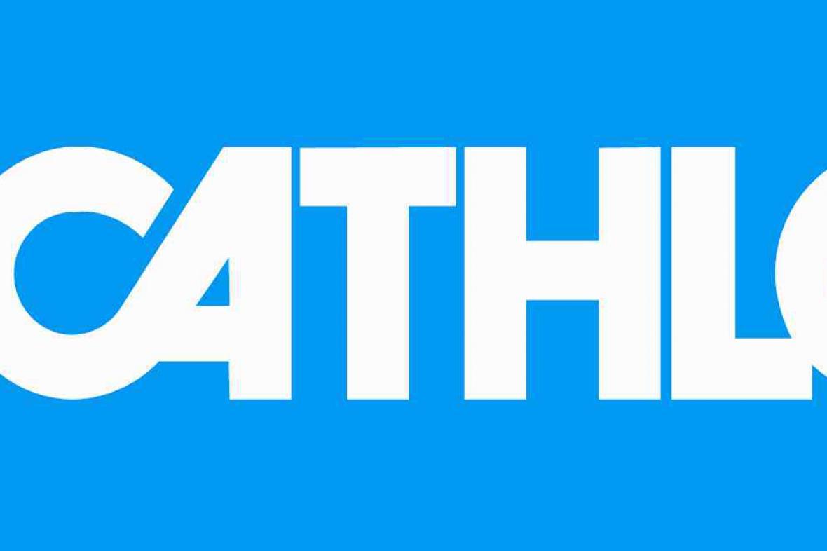 Logo Decathlonu