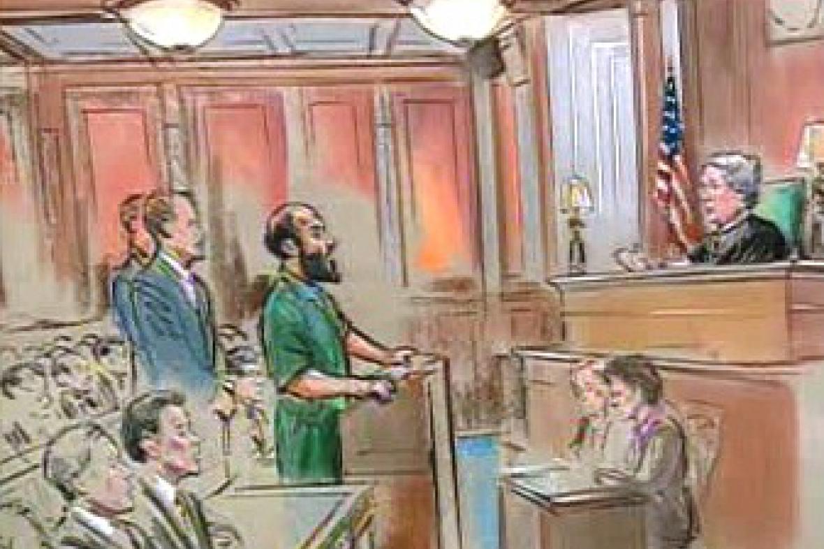 Proces se Zacariasem Moussaouim