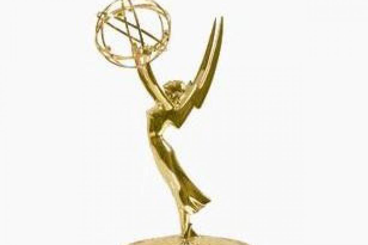 Soška Emmy