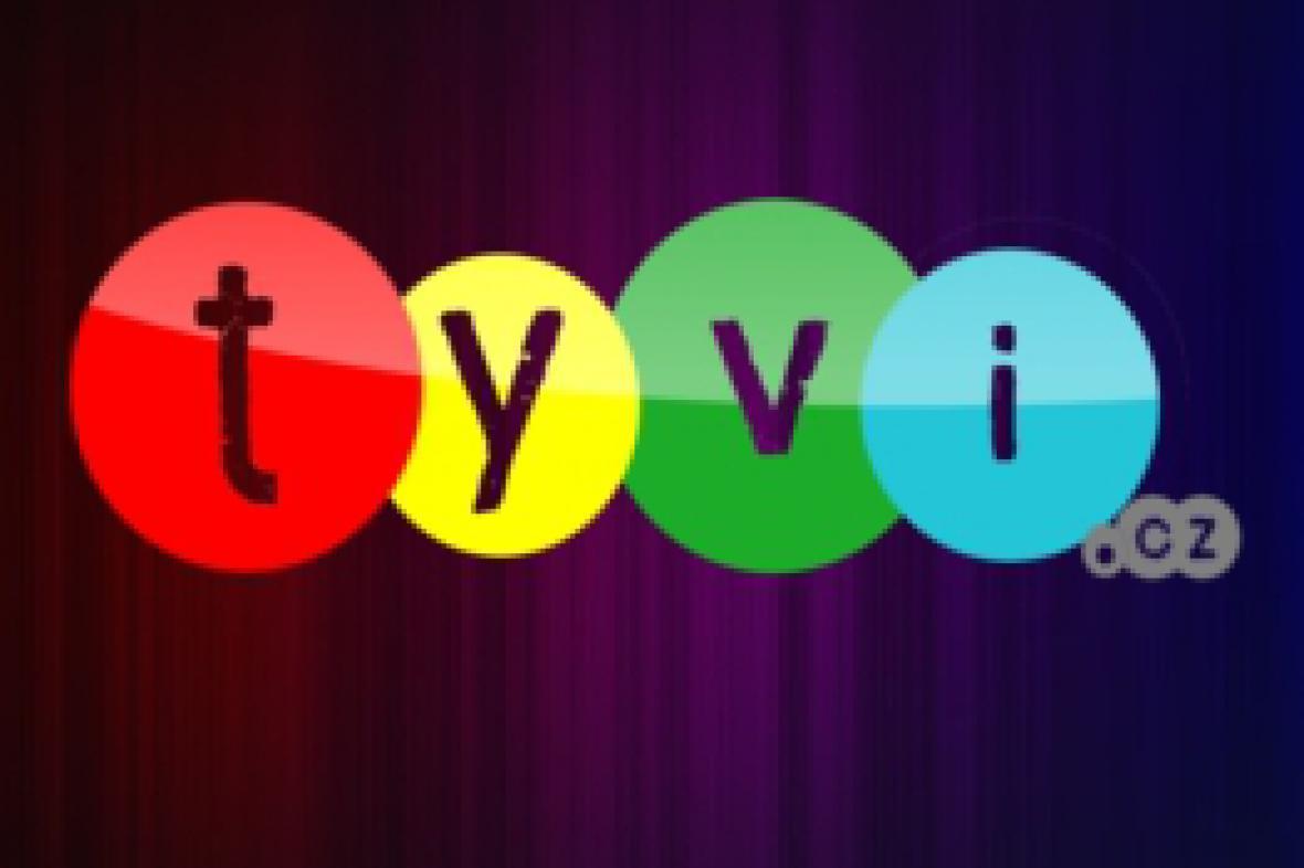 Internetová televize TyVi.cz