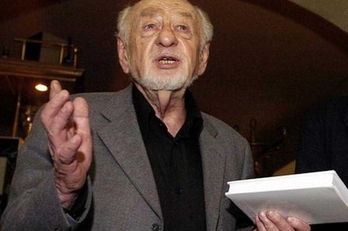 Josef Balvín
