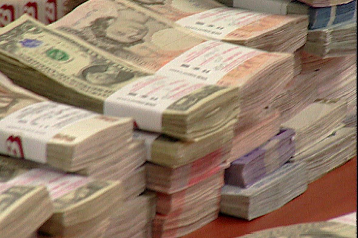 Dolary a libry