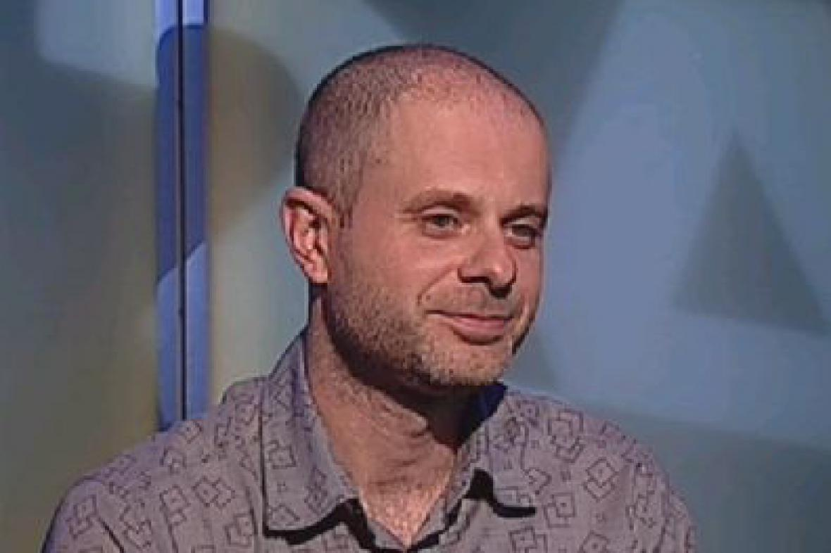 Jan Šesták