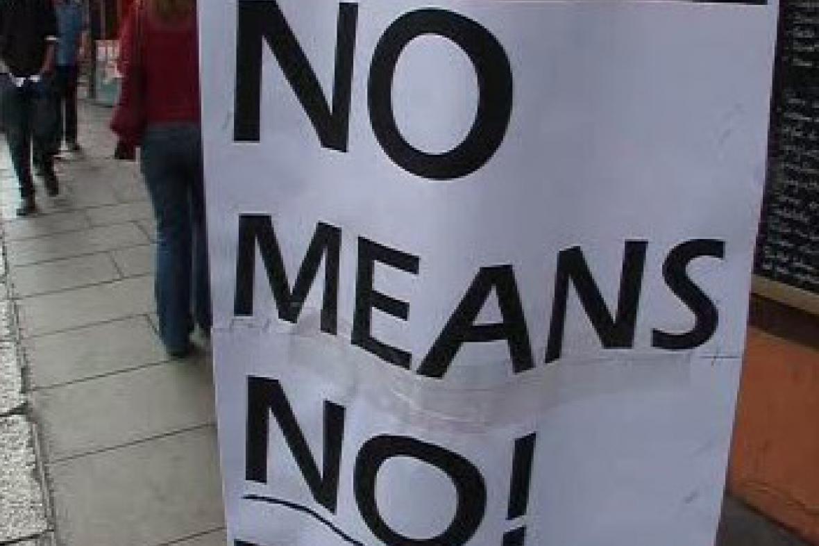Irské ne Lisabonské smlouvě