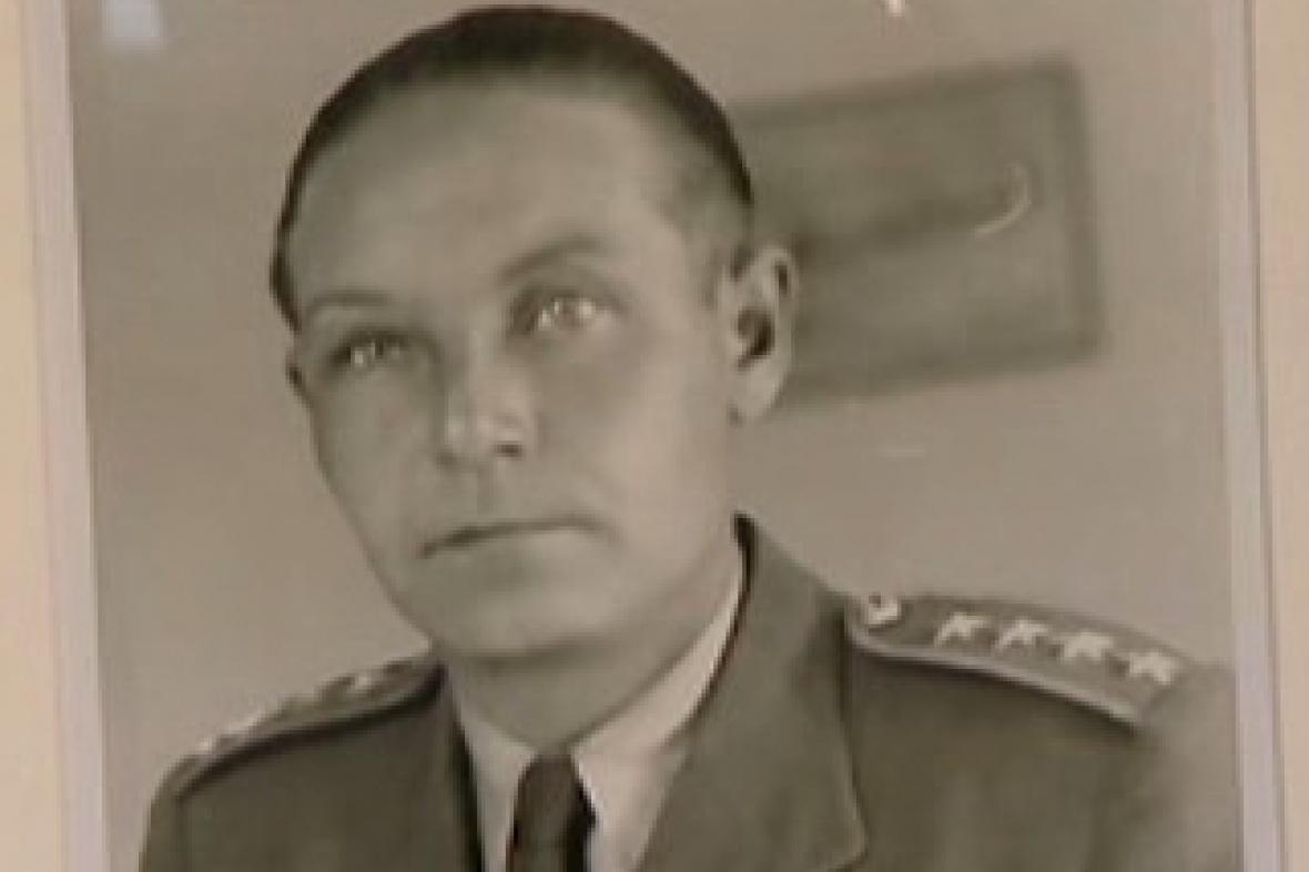 Josef Knop