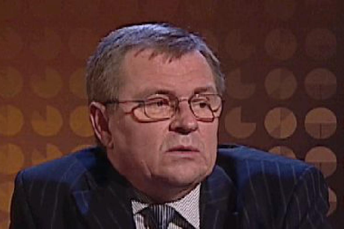 Martin Petrenko