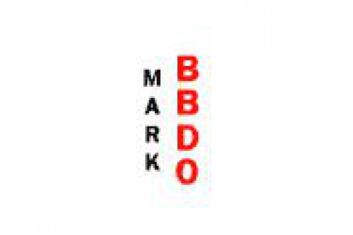 Reklamní agentura Mark/BBDO