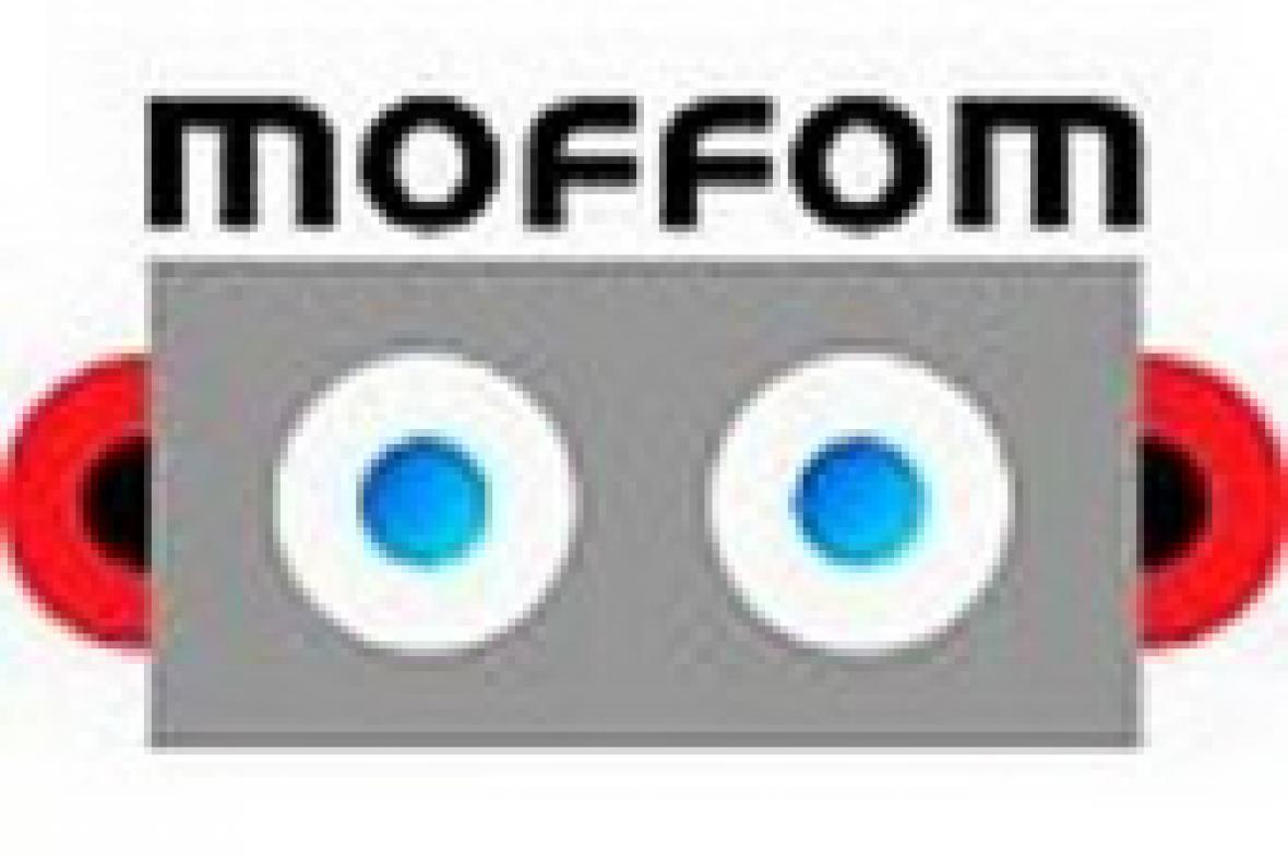 MOFFOM