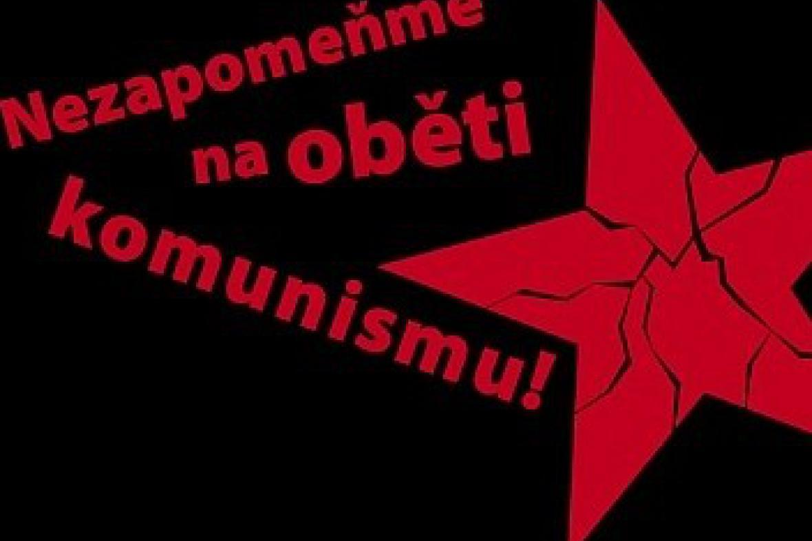 Iniciativa proti komunismu