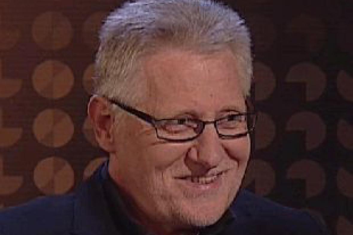 Karel Tuza