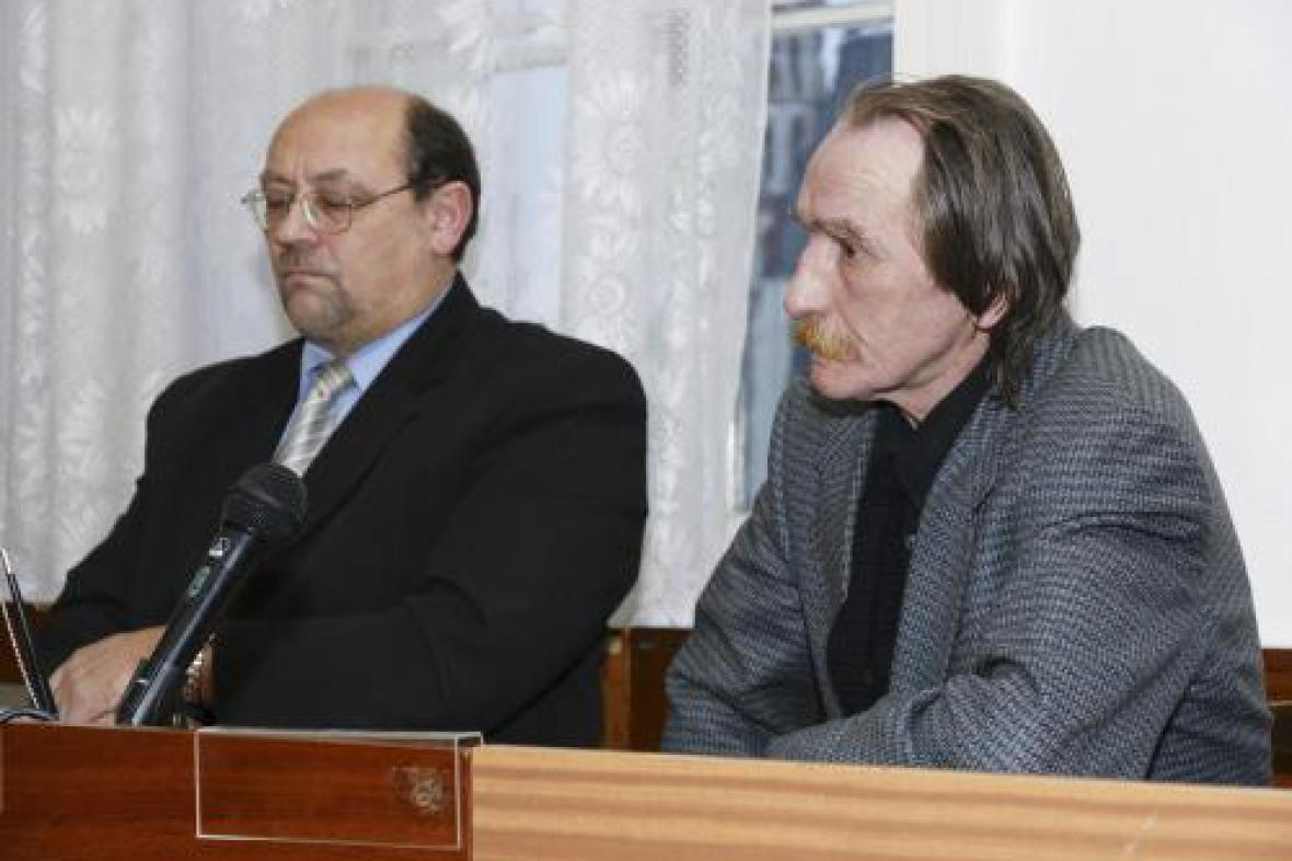 Ladislav Vaněk
