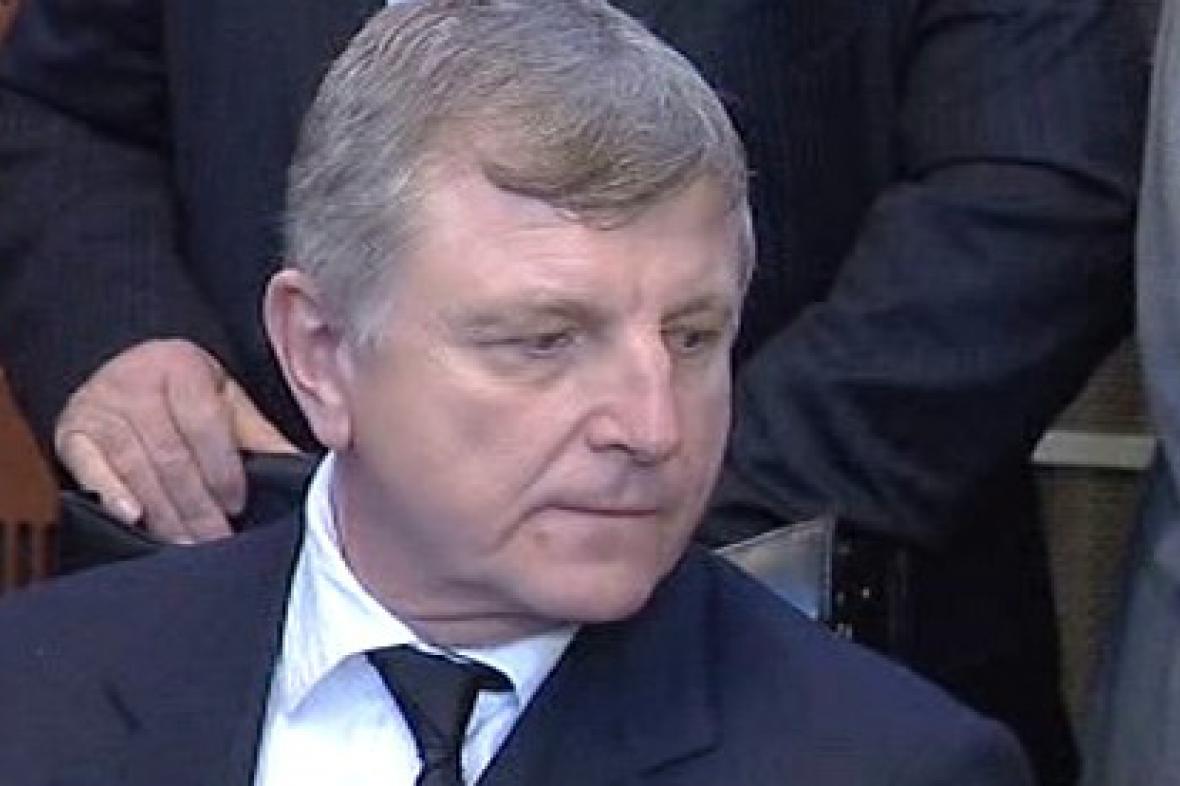 Viktor Koláček