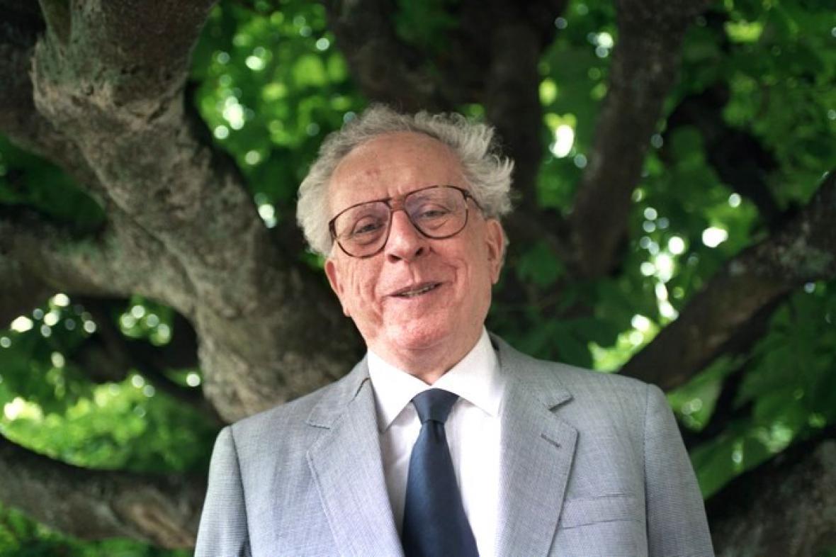 Johannes Mario Simmel
