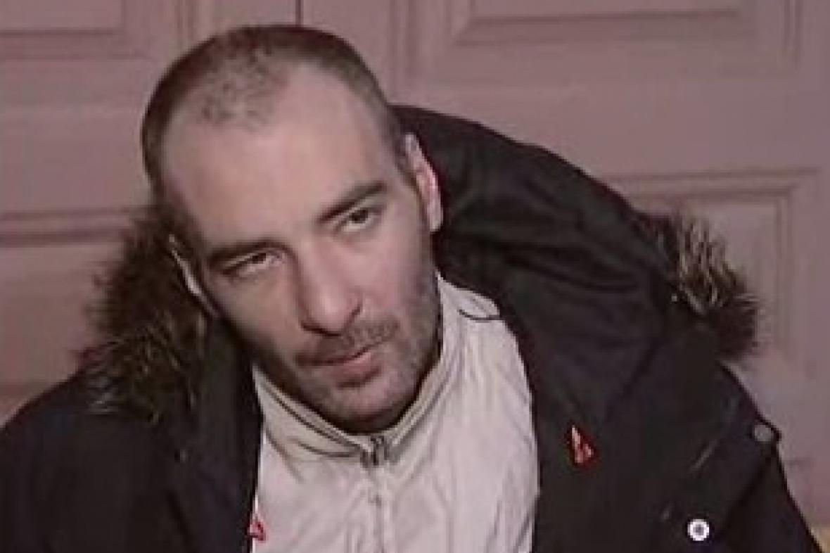 Vasilij Aleksanjan