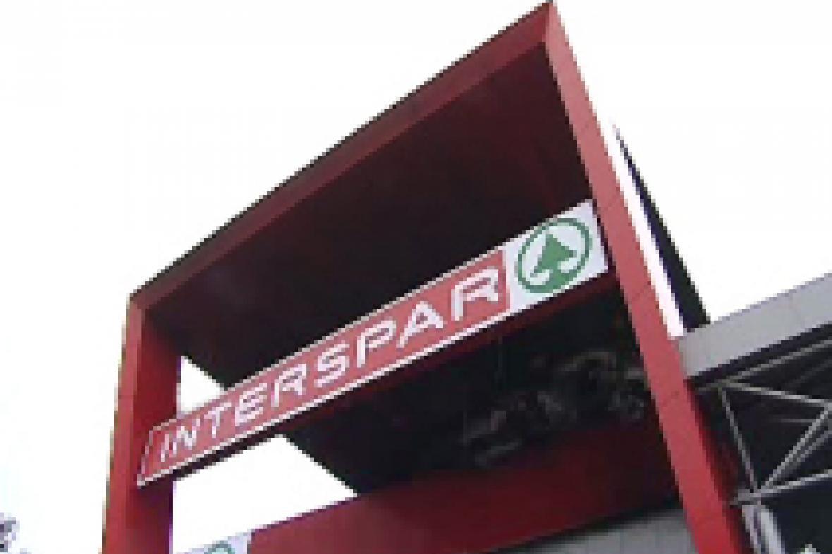 Interspar