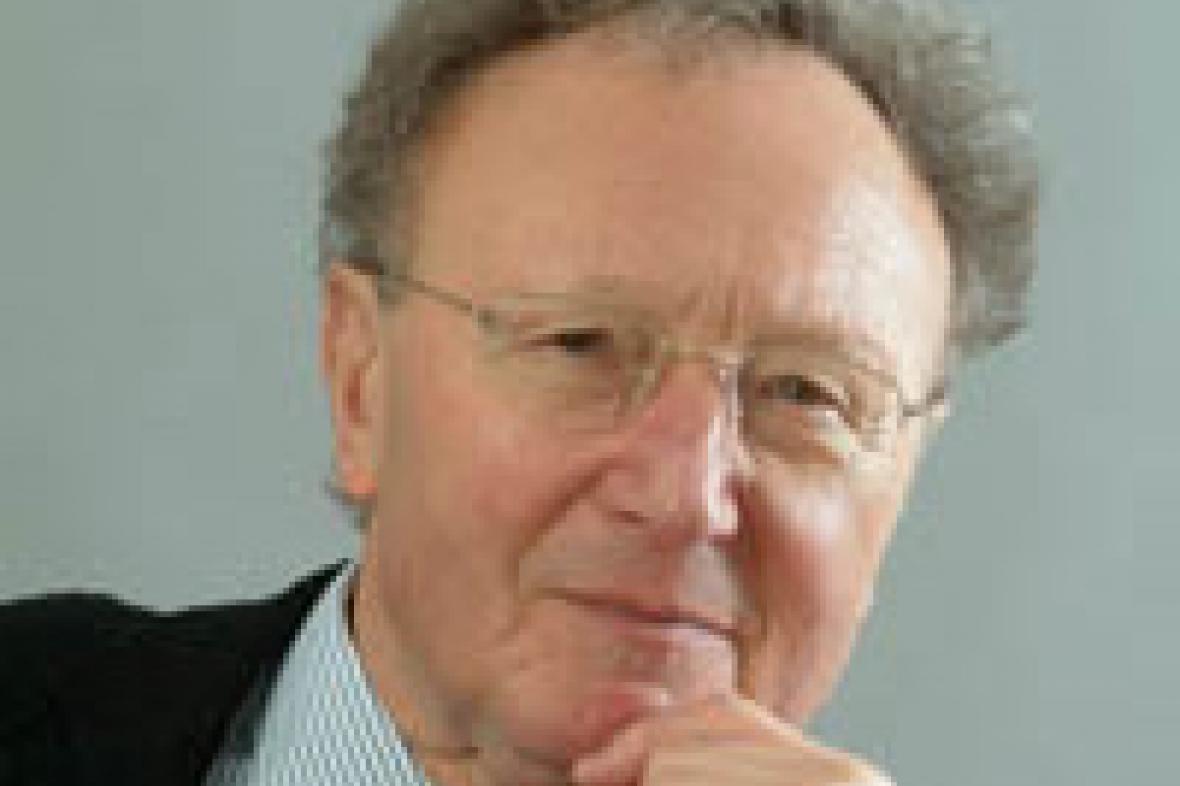 Jiří Kout