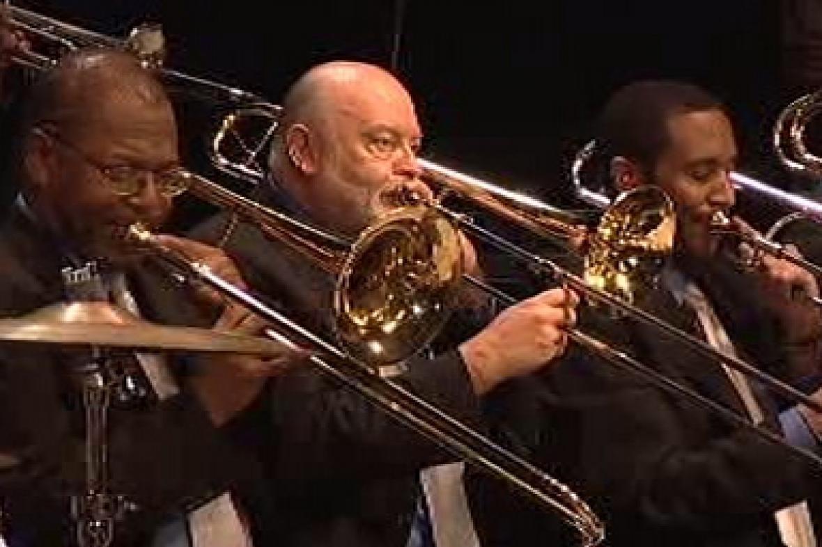 Orchestr Counta Basieho