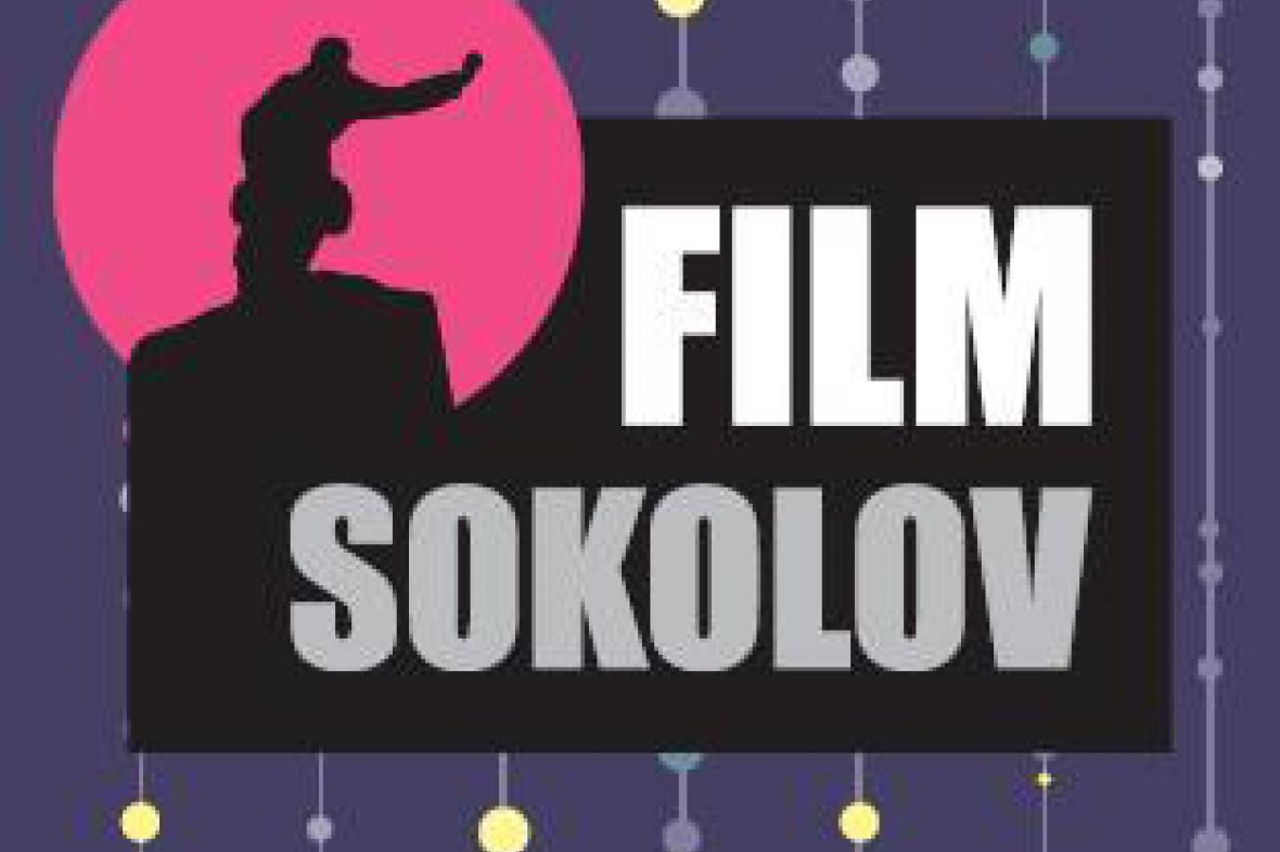 Sokolovský partyzán na logu festivalu