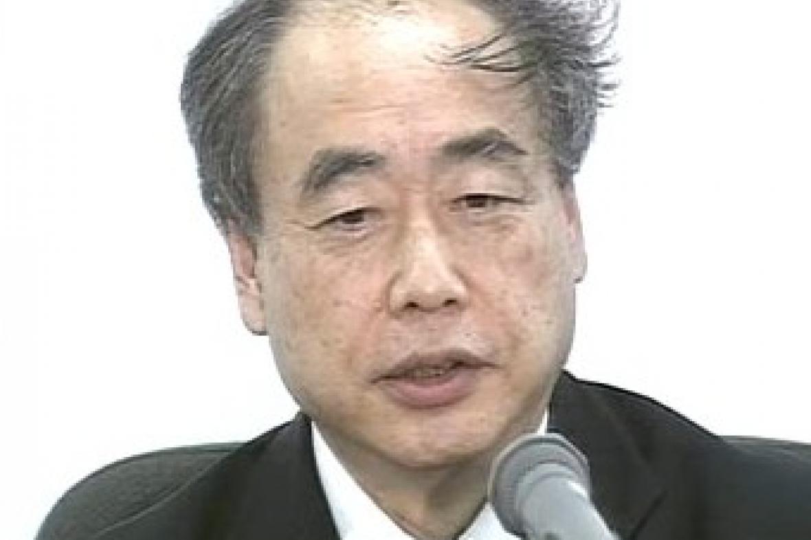 Makoto Kobajaši