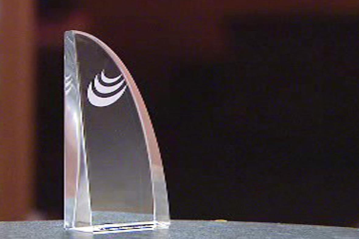Prix Bohemia Radio 1