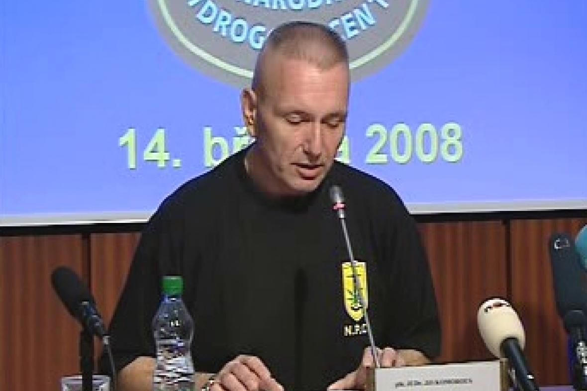 Jiří Komorous