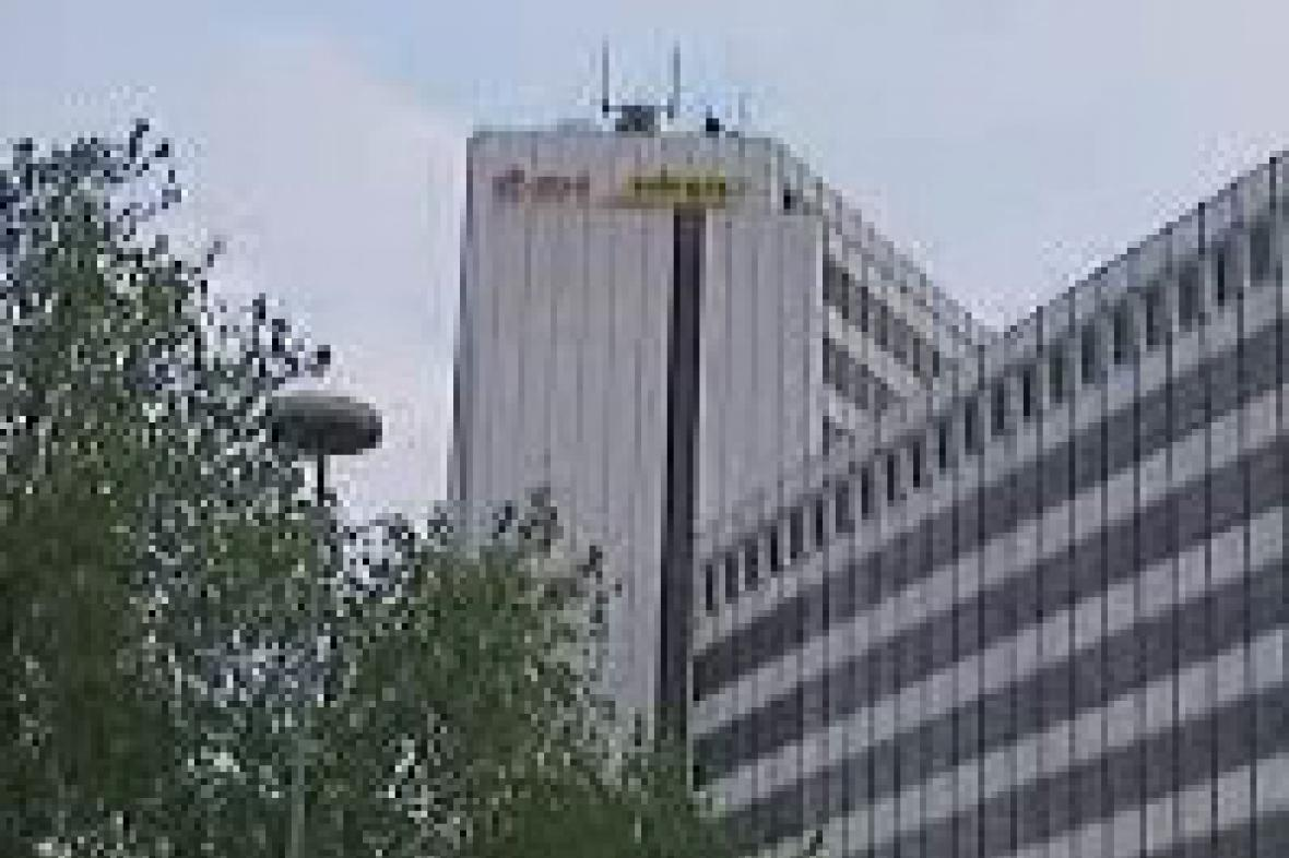 E.ON - Frankfurt