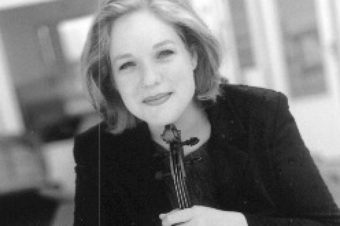 Isabelle van Keulenová