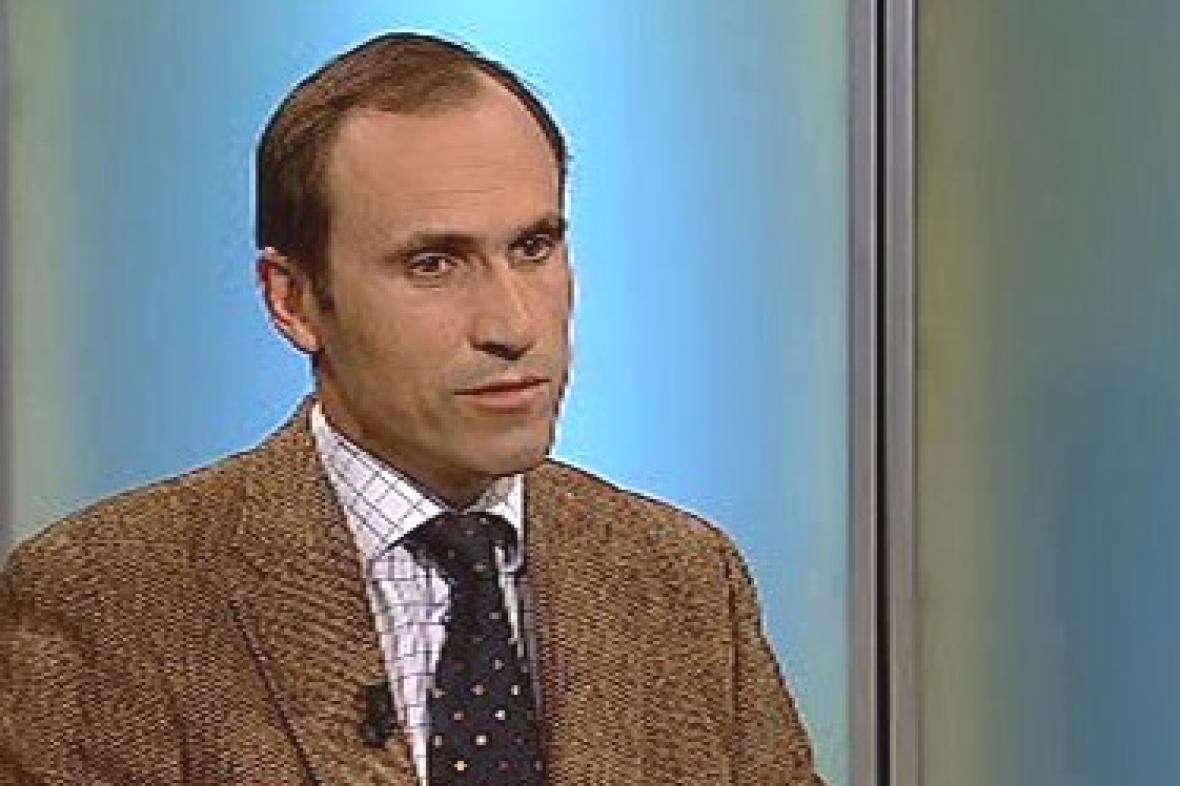 Ivan Philip