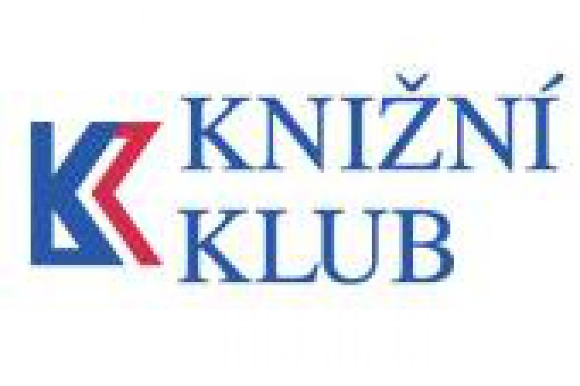 Knižní klub