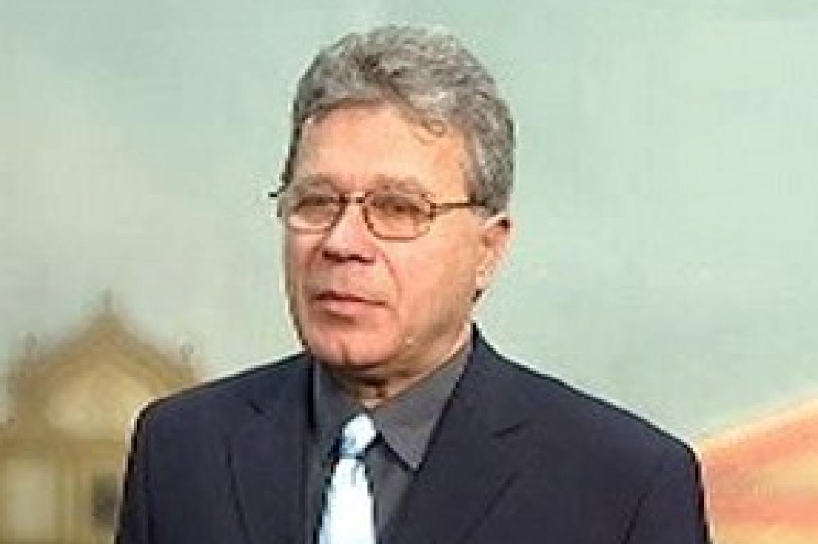 Jan Linhart