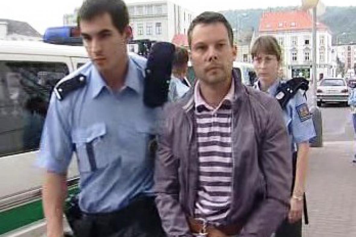 Miroslav Štětka