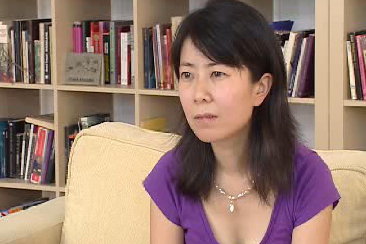Ying Qian