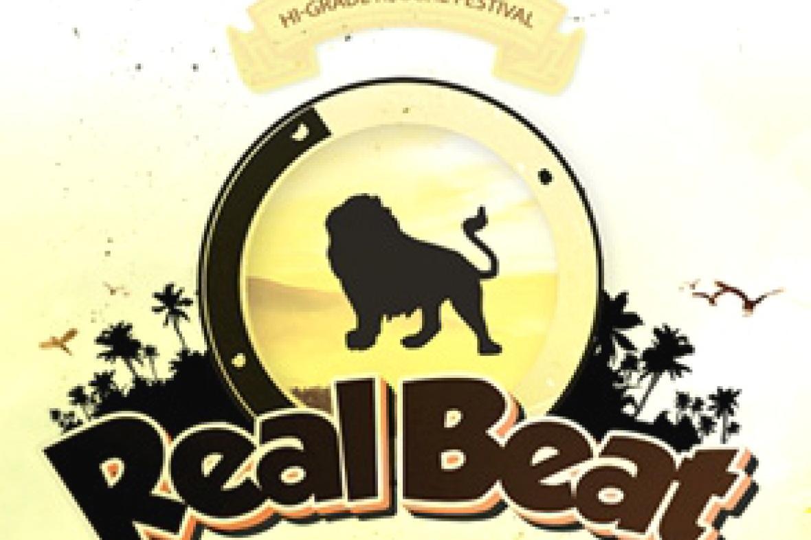 Festival RealBeat