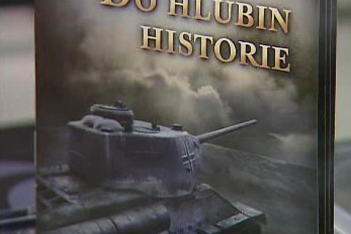 Do hlubin historie