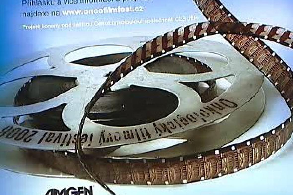 Onkologický filmový festival