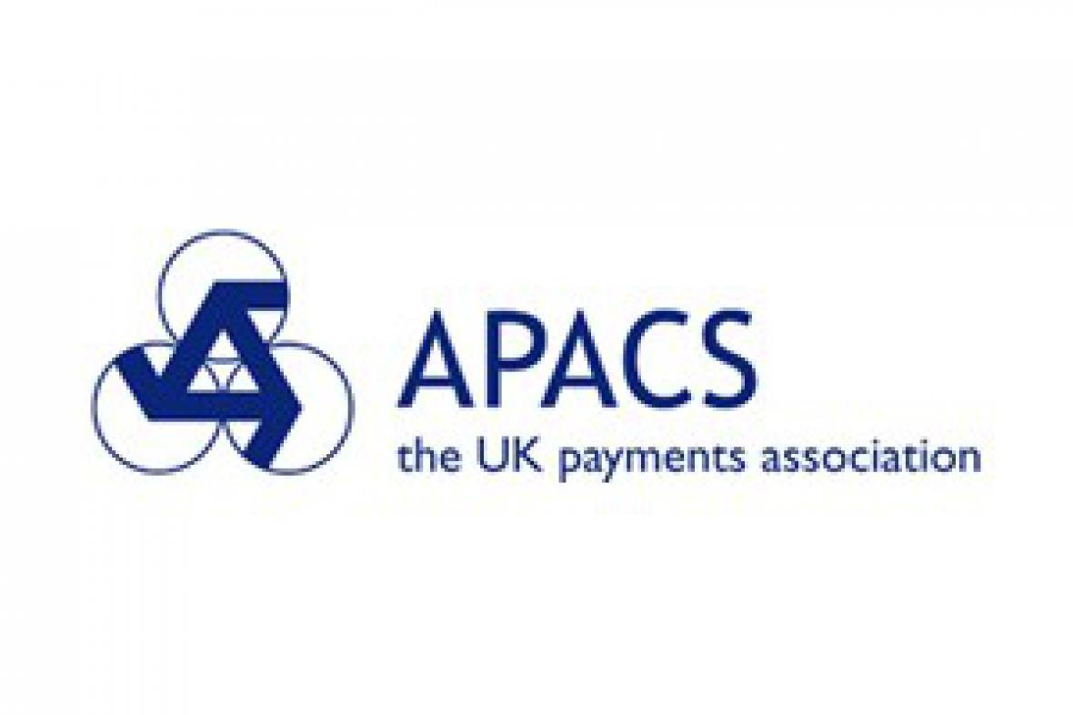 Logo APACS