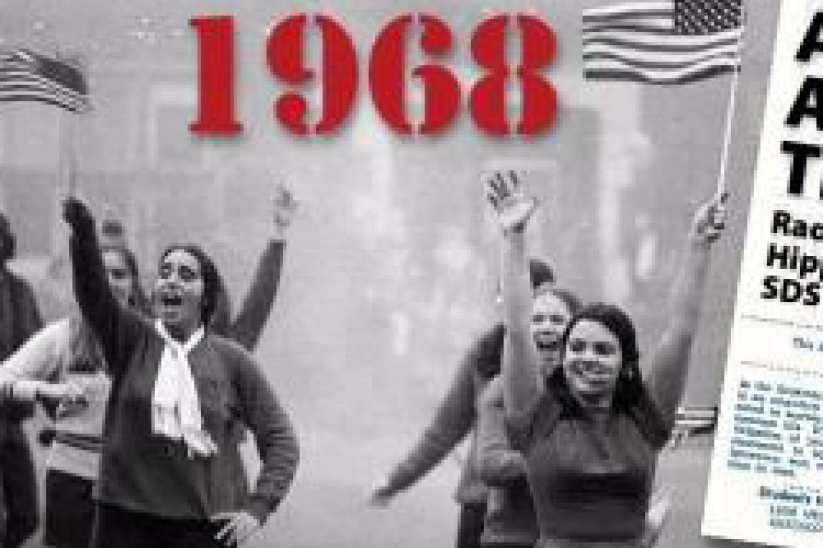 Rok 1968